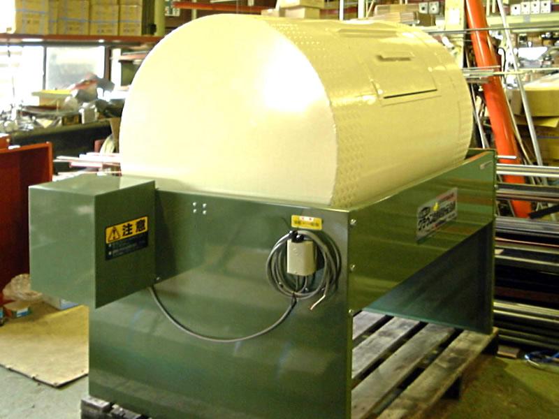 FKD-500型